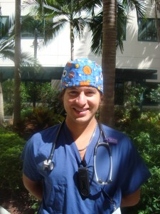 Picture of Dr. Jason Mishal